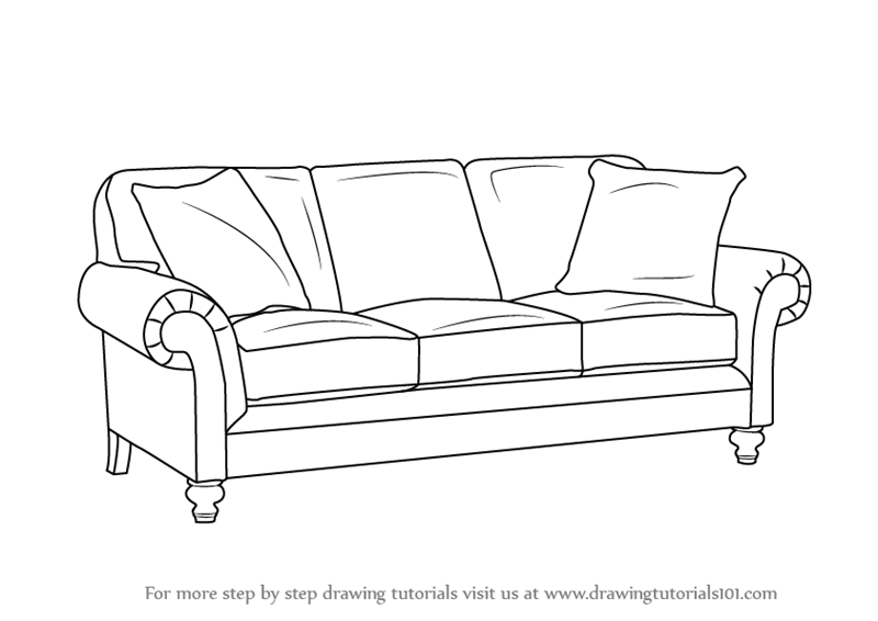 furniture design sketches png. Furniture Design Sketches Png