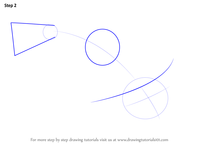 Learn How To Draw A Catfish Fishes Step By Step Drawing Tutorials