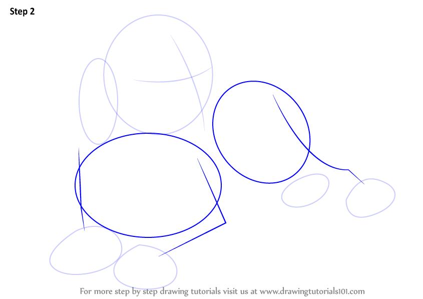Simple Art besides How To Draw A Bernese Mountain Dog likewise How To Draw Santas Hat Printable besides The Hindu Young World Painting  petition 2014 likewise How To Draw Lucario From Pokemon Printable. on dog drawings for kids to color