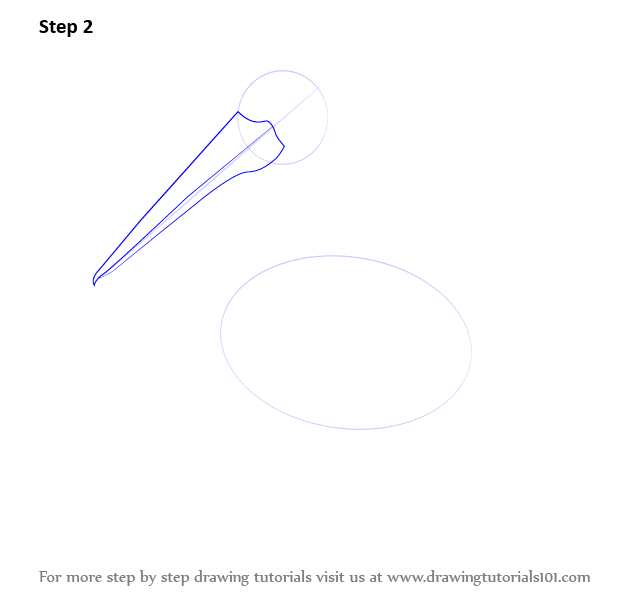 how to draw a pelican step by step