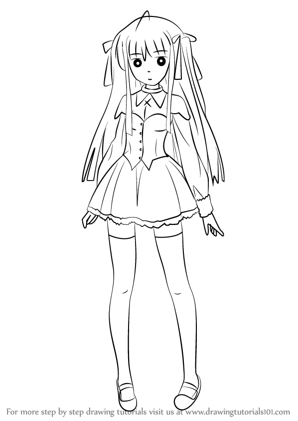 How To Draw Tecna From Winx Club together with Lookie What I Did 325180272 as well Hands as well Thing furthermore How To Draw Julie Sigtuna From Absolute Duo. on drawings of female shoes