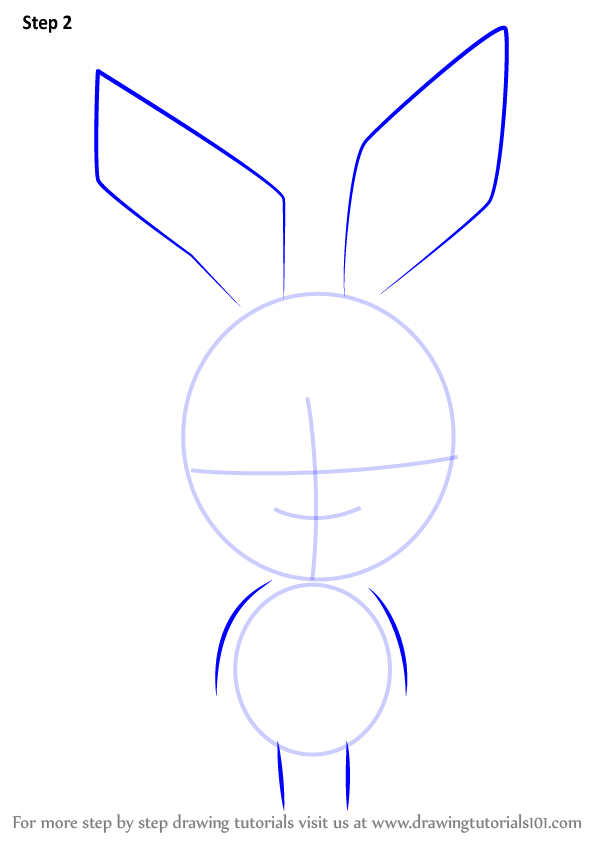 Freeastronomyprintables furthermore How To Draw Little Bunny From Aikatsu Stars Step together with How To Draw Colossus Of Rhodes Step furthermore How To Draw Polish Eagle Step in addition How To Draw Rowan Blanchard Step. on free printable stars to color