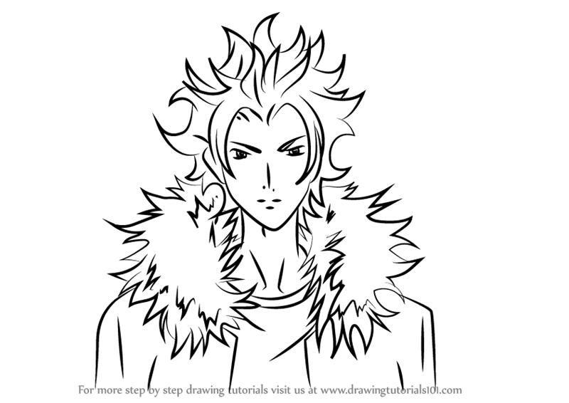 spitfire drawing. how to draw spitfire from air gear drawing n