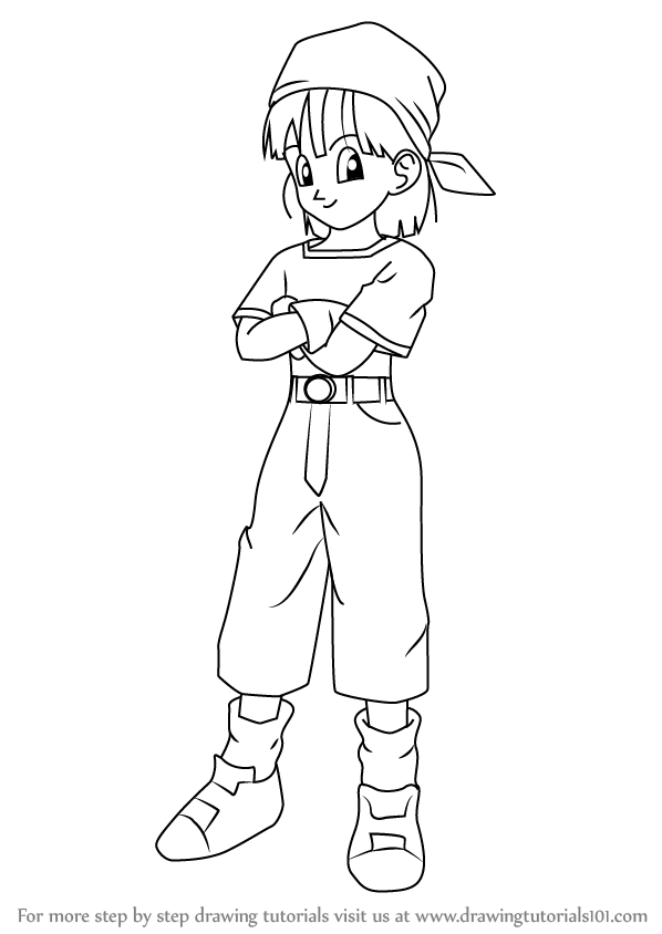 Dibujos De Deporte moreover Coloriage Minnie Et Daisy furthermore How To Draw Henry Hart From Henry Danger Step By Step as well St a Pokemon Coloring Pages Coloring Pages For Kids Kids Coloring Pages Printable Coloring Pages likewise How To Draw A Police Car. on disney cars printable coloring pages