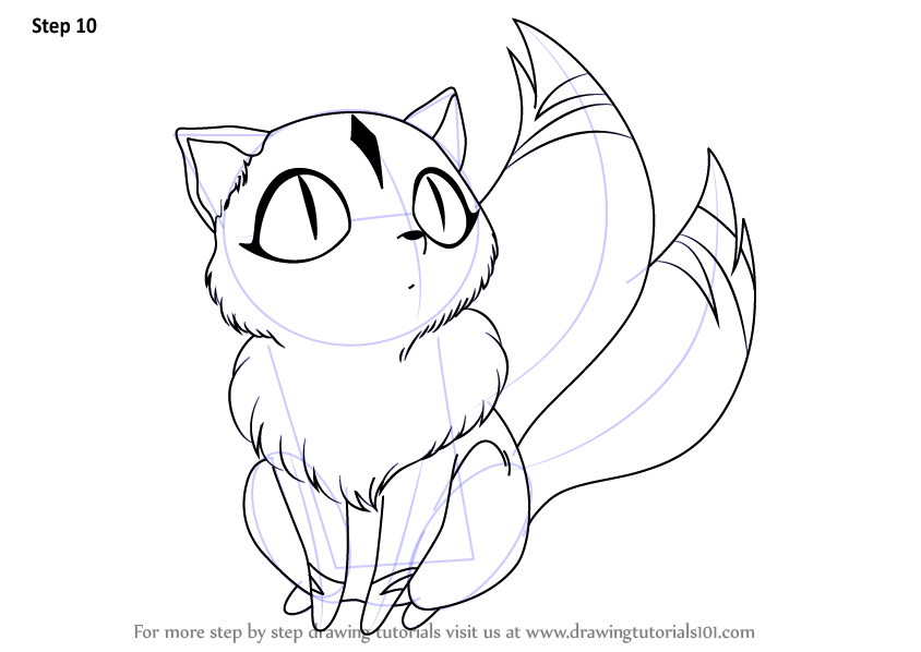 Anime Coloring Pages Printable Kirby Coloring Pages For