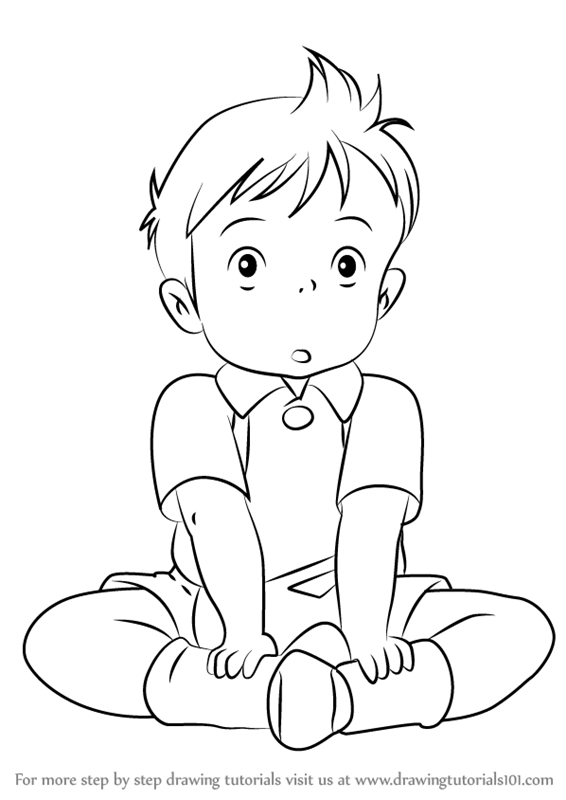 Jiji cat kiki coloring page coloring pages for Kiki s delivery service coloring pages