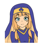 How to Draw Cecily from KonoSuba