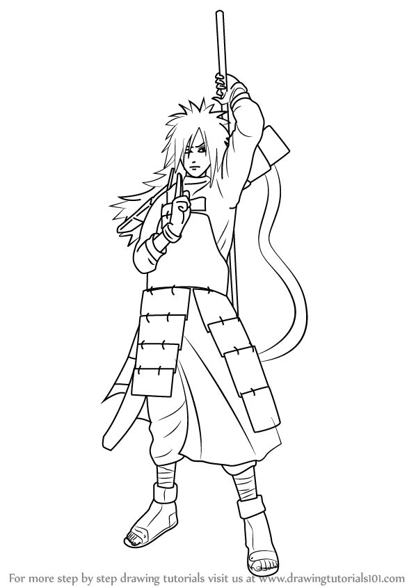 Coloring Page Toy Clown likewise Naruto Shippuden Ino Yamanaka besides How To Draw Madara Uchiha From Naruto together with Neira Minato 202251701 further . on ino yamanaka coloring pages