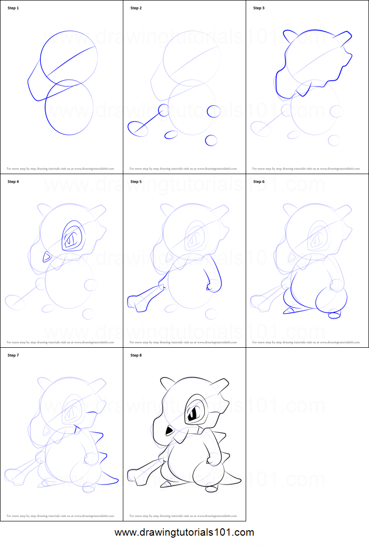 how to draw pokemon people