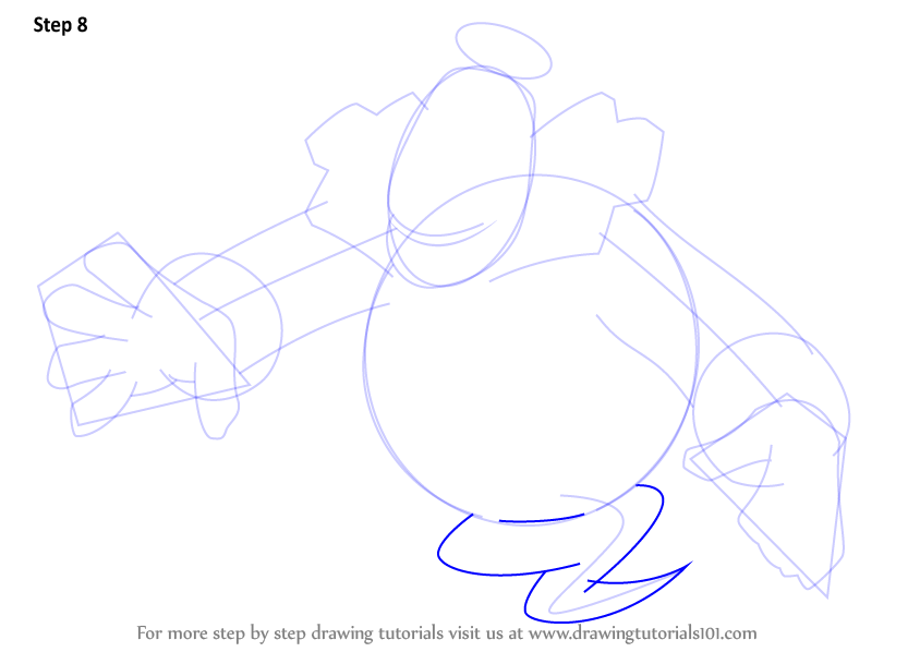 dusknoir pokemon coloring pages - photo#41