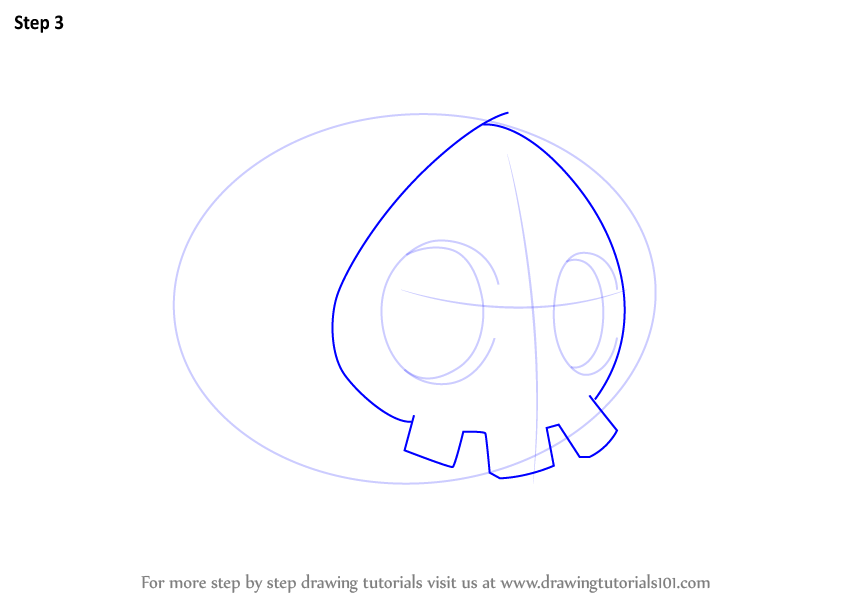 duskull pokemon coloring pages - photo#33