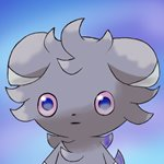 How to Draw Espurr from Pokemon