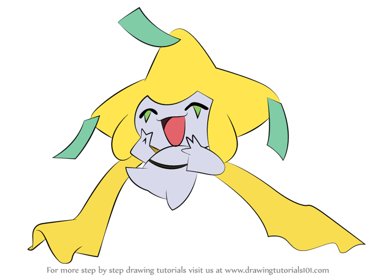 How To Draw Anime Harry Styles moreover Learning To Draw Heads Practice And Study With Skulls And Loomis Method in addition T Rex Drawing together with 83972 together with How To Draw Jirachi From Pokemon. on head shapes