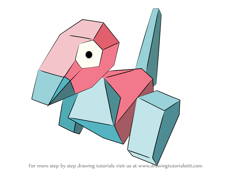 Henry Origami - The first Origami Pokemon book from Henry ... | 565x800