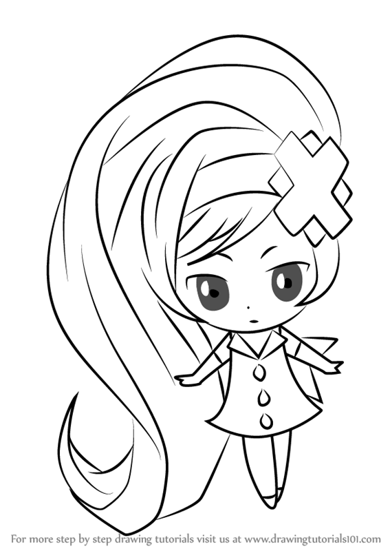 Learn How to Draw Diamond from
