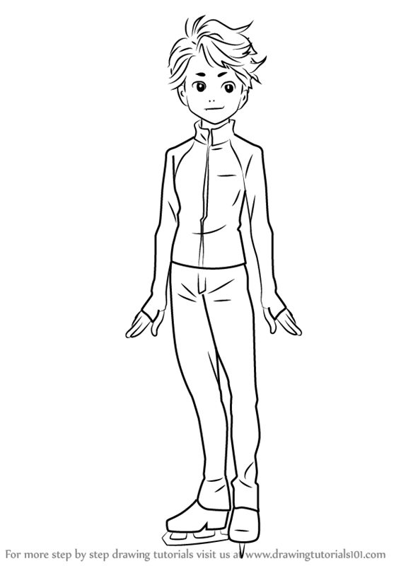 yuri on ice coloring pages HD wallpapers yuri on ice coloring pages 5love53d.ml yuri on ice coloring pages