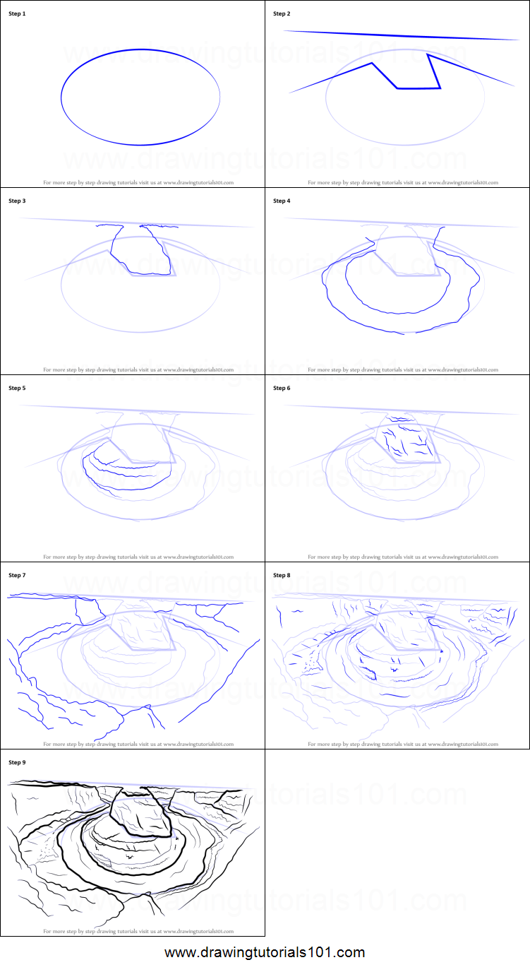 how to draw the world map step by step easy