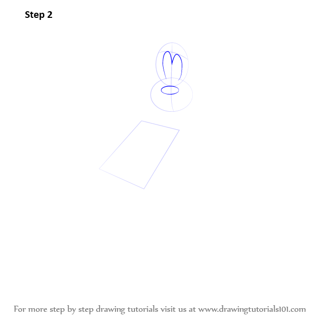 how to draw a nose step by step with pictures