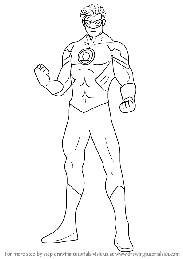 Printable Coloring Pages Steven Universe