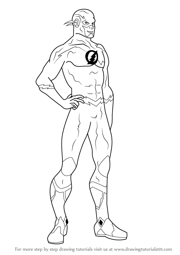 Drawing Smooth Lines In Flash : Flash line drawing