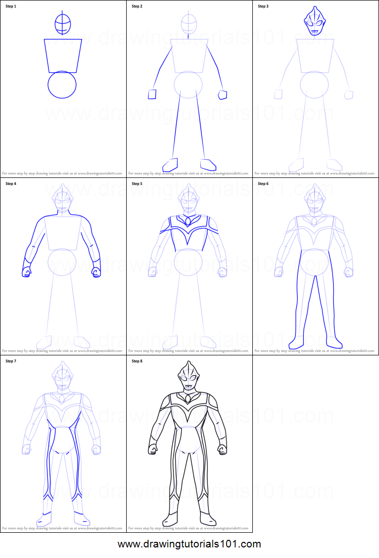 How to draw evil tiga printable step by step drawing sheet how to draw evil tiga printable step by step drawing sheet drawingtutorials101 ccuart Gallery