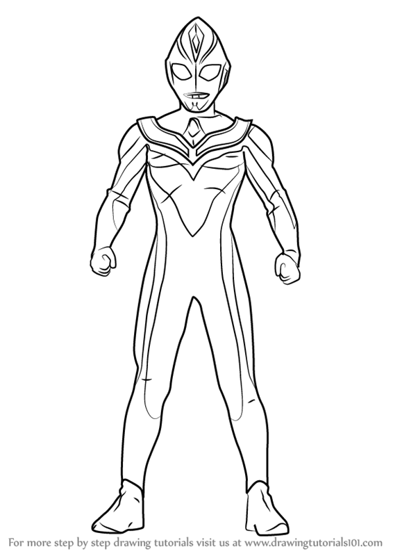 how to draw Ultraman Dyna step 0 also with free printable coloring pages puppies on dog and cat coloring pages printable furthermore dog and cat coloring pages printable 2 on dog and cat coloring pages printable further dog and cat coloring pages printable 3 on dog and cat coloring pages printable together with dog and cat coloring pages printable 4 on dog and cat coloring pages printable