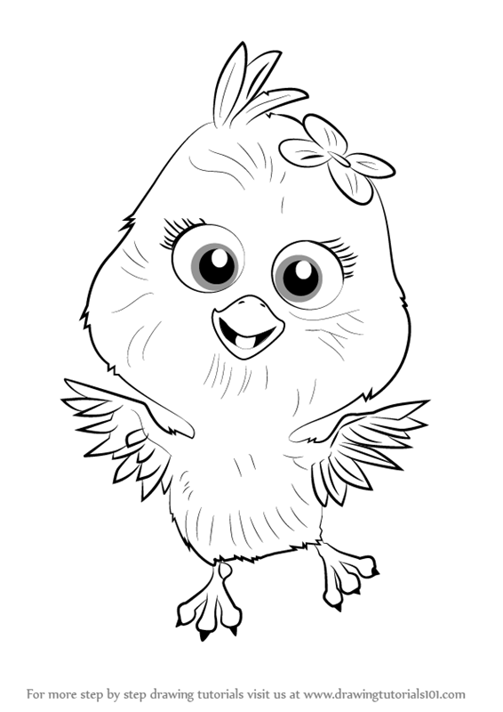 barnyard cartoon coloring pages | Dag From Barnyard Pages Coloring Pages