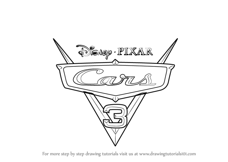 Fett coloring pages free printable star wars coloring pages for kids - Storm Marvel Coloring Coloring Pages