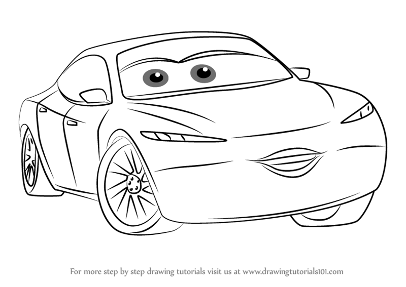 natalie coloring pages - photo#32