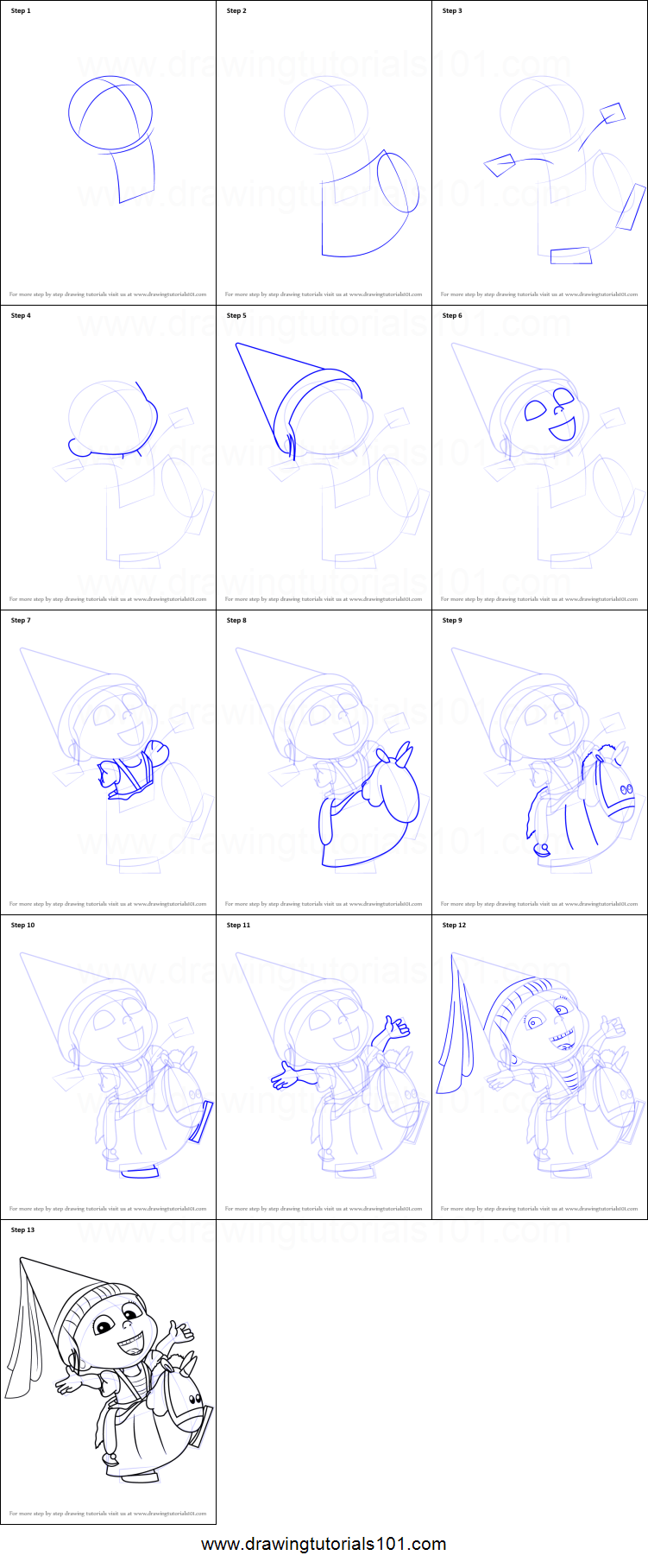 https://www.drawingtutorials101.com/drawing-tutorials/Cartoon-Movies/Despicable-Me/agnes/How-to-Draw-Agnes-from-Despicable-Me-step-by-step.png