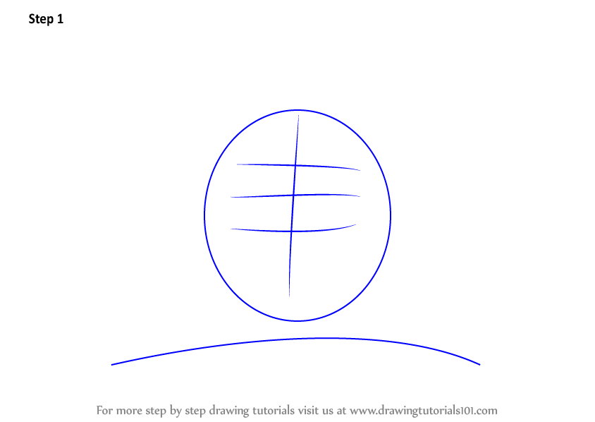 Learn How to Draw Oake...