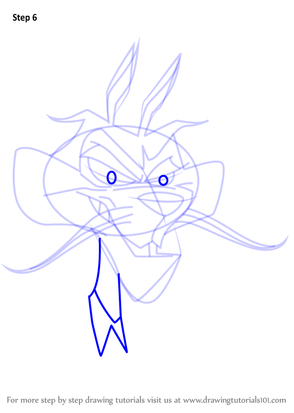 learn how to draw meowrice from gay purree gay purree