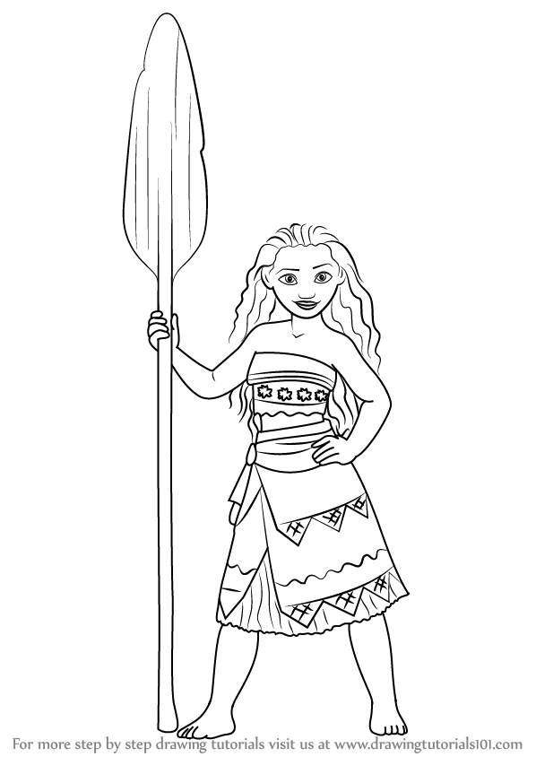 Pua Disney Coloring Pages Easy. Pua. Best Free Coloring Pages
