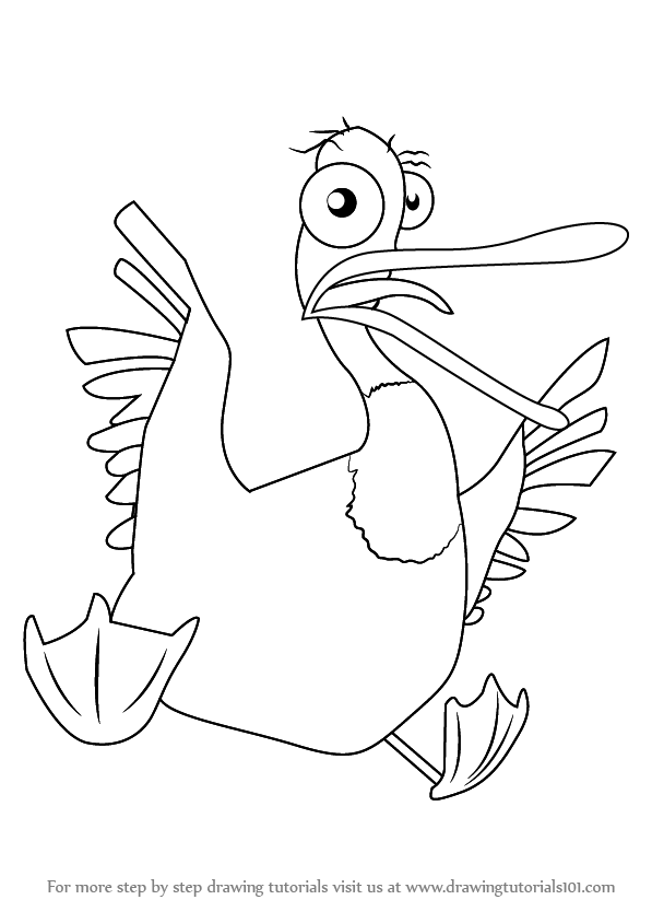 open season coloring pages - pregnancy coloring pages coloring pages