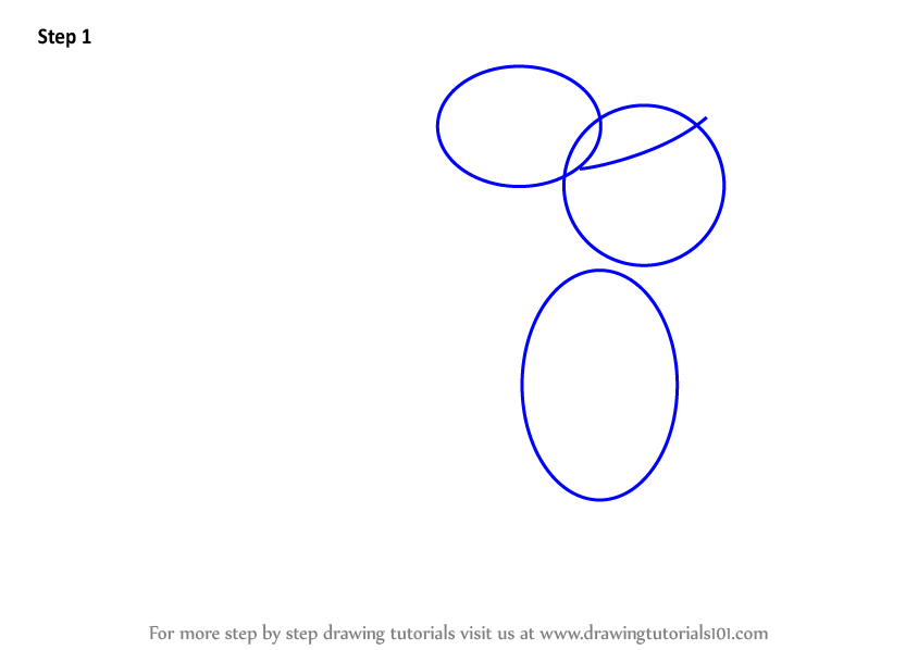 Learn how to draw mouse from the gruffalo the gruffalo for How to draw a cartoon mouse step by step