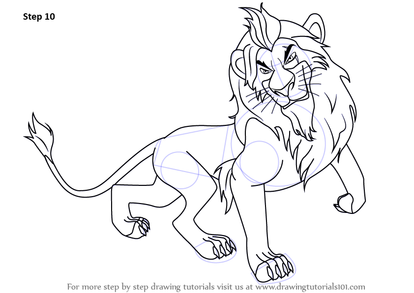 Tristan Ellis Cycle Zombies And Other besides How To Draw Mia From Sofia The First Step By Step besides How To Draw Tambourine Step By Step likewise How To Draw Tails Kitty  Tails Cat further Coloring Page Sun. on amy the pig