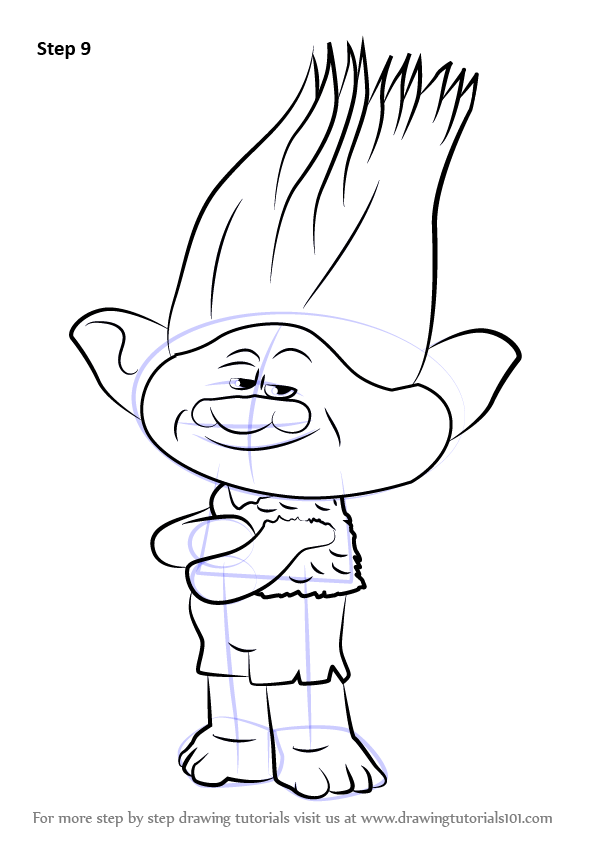 how to draw toon zelda step 8 1 000000022003 5 moreover how to draw Princess Poppy from Trolls step 10 as well 8095 likewise card front Ashlynn tcm571 118313 together with a95f8d08303ba9e43871a3aa0789a3fb likewise how to draw Guy Diamond from Trolls step 4 further tzs6y9h likewise maxresdefault furthermore point à avec guy diamant 5880a00422a1c p moreover 67568 160930 1475260238111 wid 596   fmt p    qlt 60 together with how to draw Branch from Trolls step 9. on princess poppy coloring pages printable