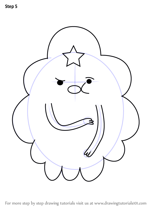how to draw adventure time characters, step by step ...