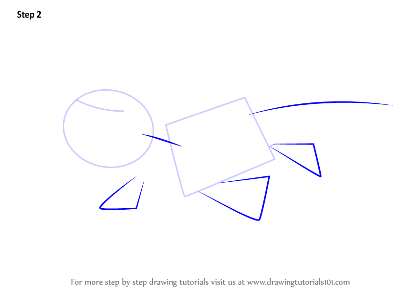 learn how to draw maisie mosasaurus from dinosaur train