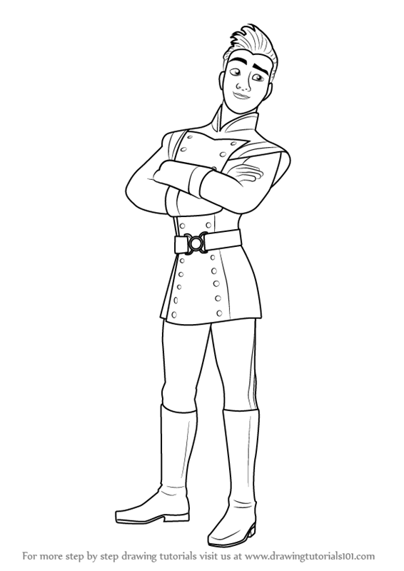 142946 3076 additionally how to draw Migs from Elena of Avalor step 0 in addition  further  as well  furthermore  further  further  further Coloriage Elena dAvalor Coloriage dElena additionally 15973 democracia as well 51TRSB1fw2L. on mateo elena of avalor printable coloring pages