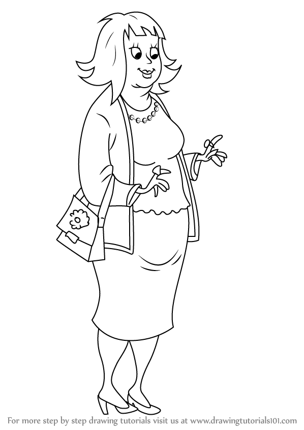 Aunt coloring pages coloring pages for Coloring pages for aunts