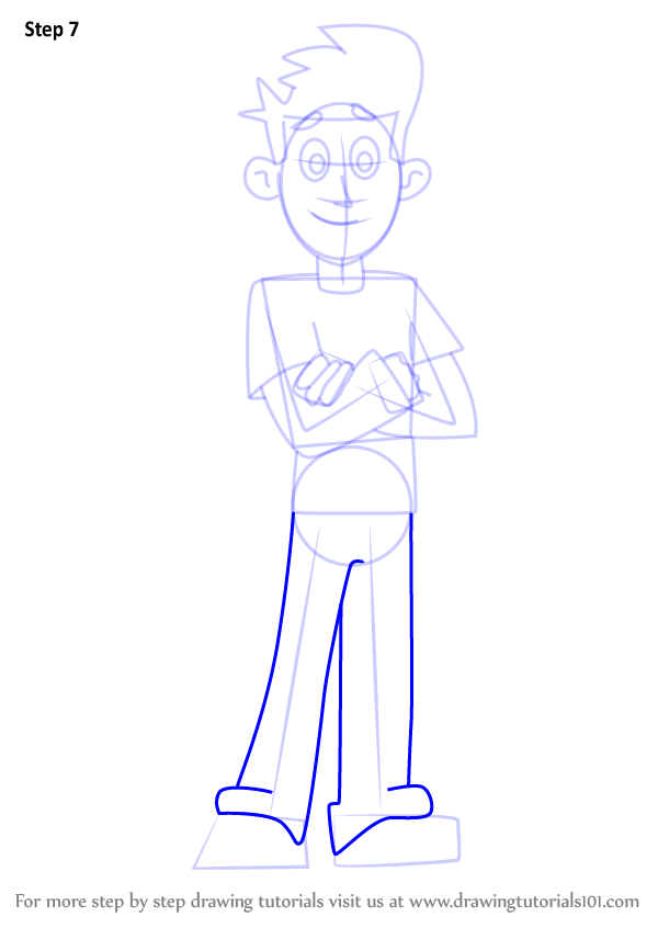 kappa mikey coloring pages - photo#9