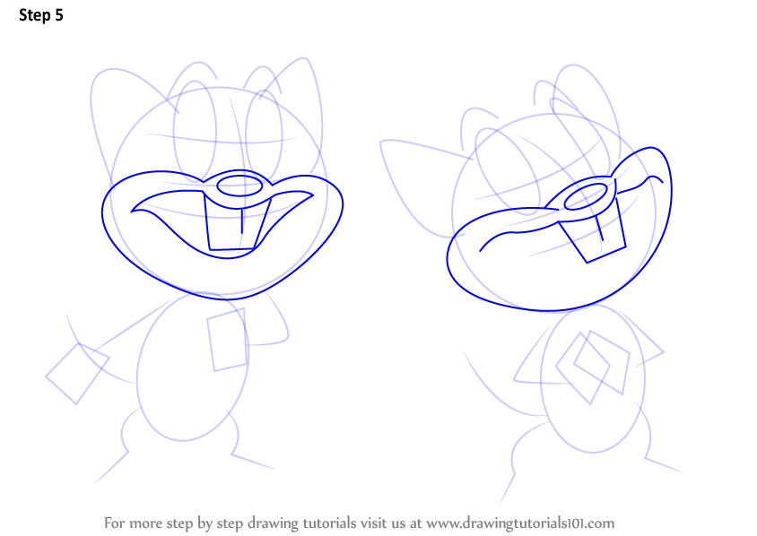 how to draw on mac