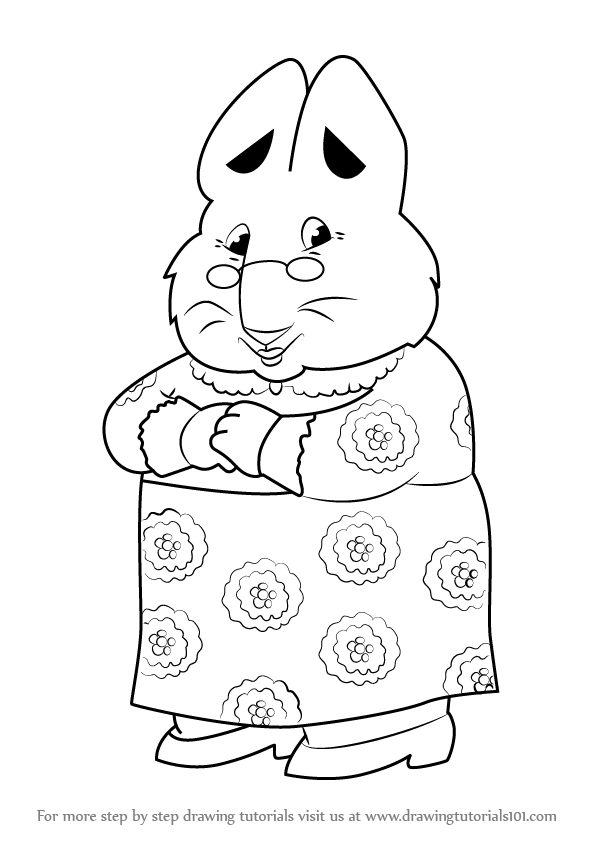 I Love You Heart Coloring Page together with 353040058263861261 additionally Akbar together with Prinzessin Geburtstagsparty Einladung additionally How To Draw Grandma From Max And Ruby. on easy to draw nana