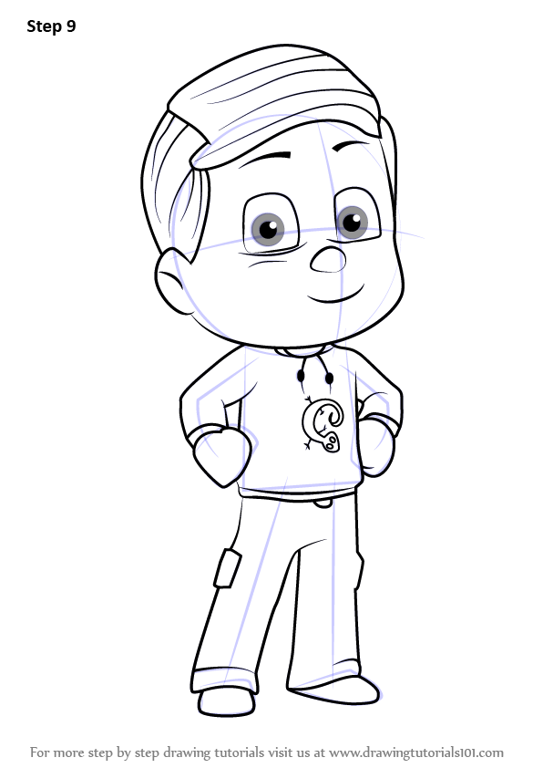 old greg coloring pages - photo#17