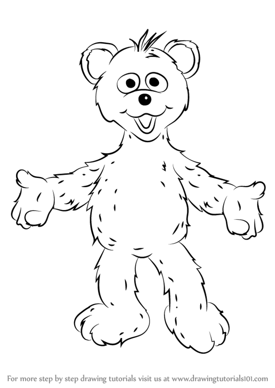 cartoon baby animals coloring pages  diagrams  wiring