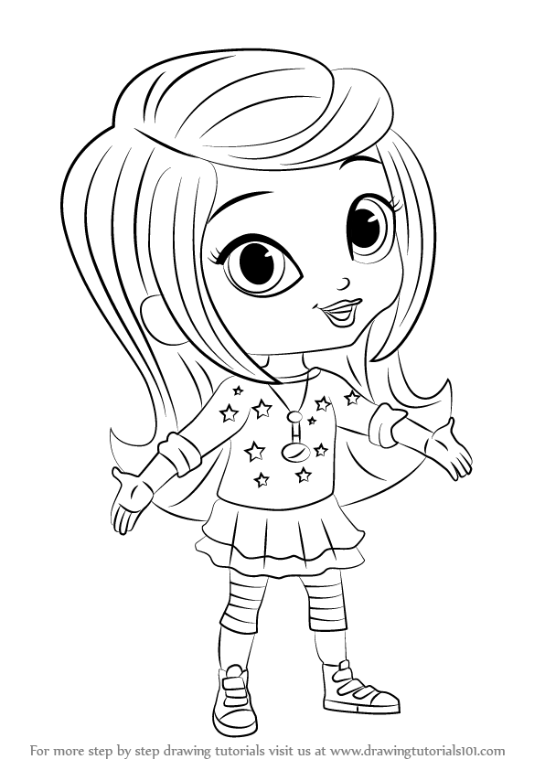 in addition 76b7b659743f61cbf2d920f960d8fe04 besides  together with  as well clipbasket likewise  additionally  furthermore pan15 furthermore  as well how to draw Leah from Shimmer and Shine step 0 additionally . on halloween coloring pages disney cartoon characters