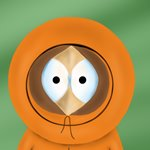 How to Draw Kenny McCormick from South Park