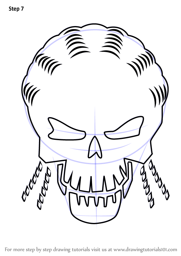 how-to-draw-Slipknot-from-Suicide-Squad-step-7.png