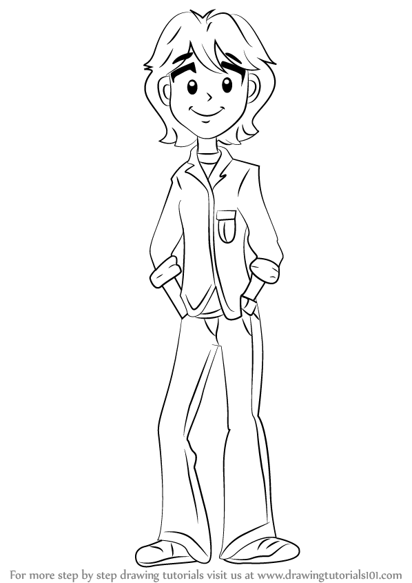 How To Draw Brandon Roberts From Dork Diaries furthermore I00005rp8pbO1ZOo in addition Dork Diaries in addition  on nikki zoey 101